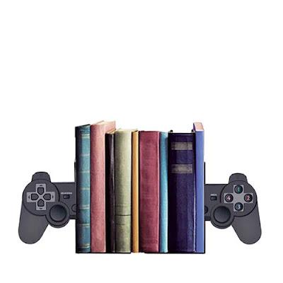 aparador-de-livros-joystick