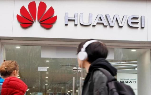 Can Huawei's Harmony Match Up to Android?