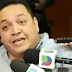 """Implicado en caso César el Abusador: """"No sé ni siquiera porqué estoy aquí"""""""