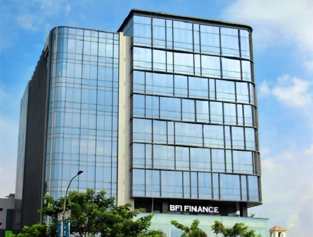 Image result for Simulasi BFI Finance