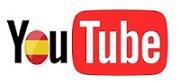 Ver vídeos en Youtube en español