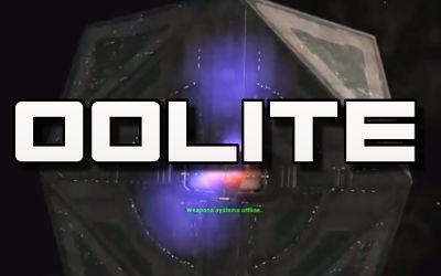 Oolite - Jeu de Commerce / Combat sur PC