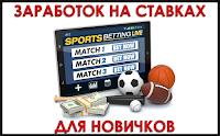 http://thegoodrusman.blogspot.ru/p/blog-page_4682.html