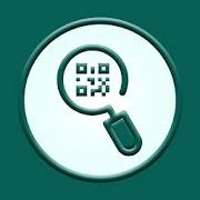 تنزيل تطبيق Whats Web Apk  فتح حسابين في نفس الجهاز