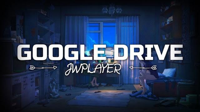 Google Drive JWPlayer 8 Gratis