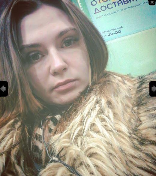 MilkaLove Model Skype