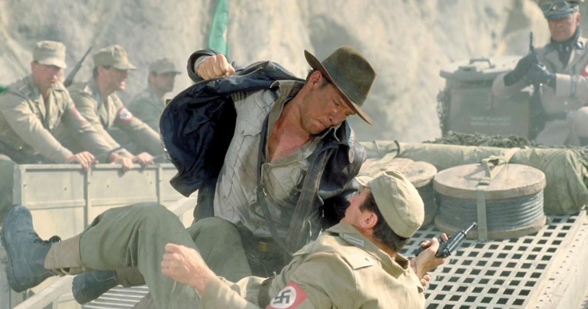 Celluloid Rants: 25 Cult Nazi Film List