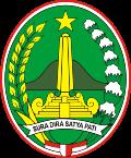 Informasi Terkini dan Berita Terbaru dari Kota Pasuruan