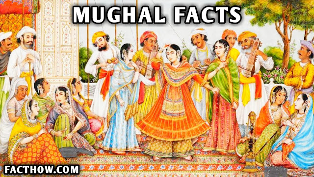 Rare facts about Mughal Emperor Akbar, baabar, Aurangzeb, shahjahan, jodha, history facts, mughal emperor facts hindi, interesting facts about mughal emperor akbar, अकबर महान के बारे में 10 रोचक तथ्य, akbar rochak facts in hindi, interesting facts about babur, Mughal Empire and Mughal Emperors History in Hindi, Some interesting and unknown facts about Mughals, Facts on Akbar the Great in Hindi, अकबर महान के 10 रोचक तथ्य Amazing Facts about Akbar The Great in HIndi, fact how, facthow, facthow.com, जानें मुगल वंश के संस्‍थापक बाबर के बारे में, history facts, Shah Jahan's 424th birth anniversary: Some lesser known facts on the Mughal, mughal emperor story facts in hindi, history facts in india, bhaarat itihaas se jude rochak tathya,