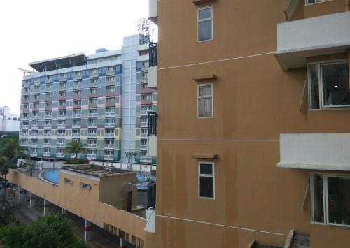 Apartemen murah di depok dengan fasilitas istimewa