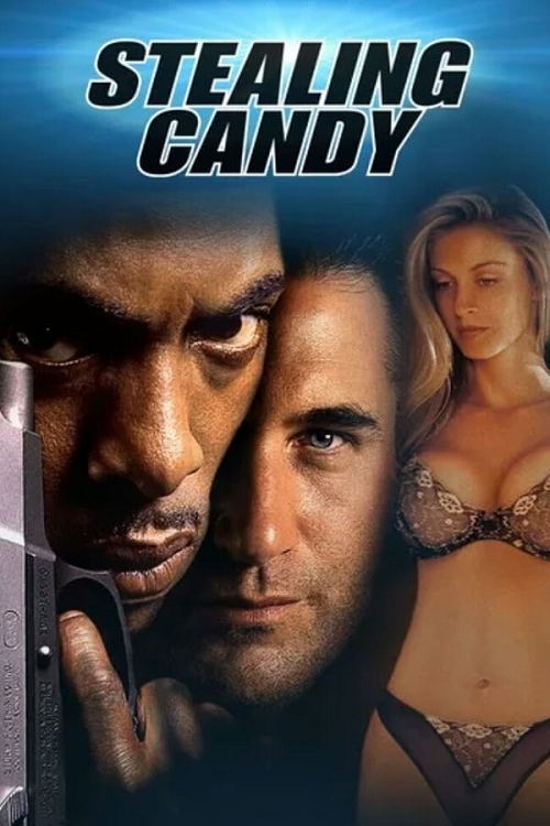 WATCH Stealing Candy 2003 ONLINE freezone-pelisonline