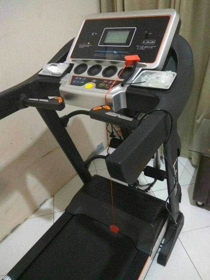 Toko Alat Fitness Lengkap Di Banda Aceh Treadmill Manual Sepeda Statis Home Gym Six Pack Care Cycle Toko Alat Fitness Lengkap