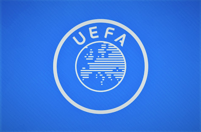 Soccer News: UEFA Releases 50-man Shortlist For 2019 Team Of The Year