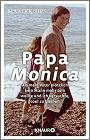 https://www.amazon.de/Papa-Monica-pl%C3%B6tzlich-versuchte-bleiben/dp/3426214024
