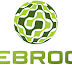 From where you Should get Support for Webroot | Antivirus Support