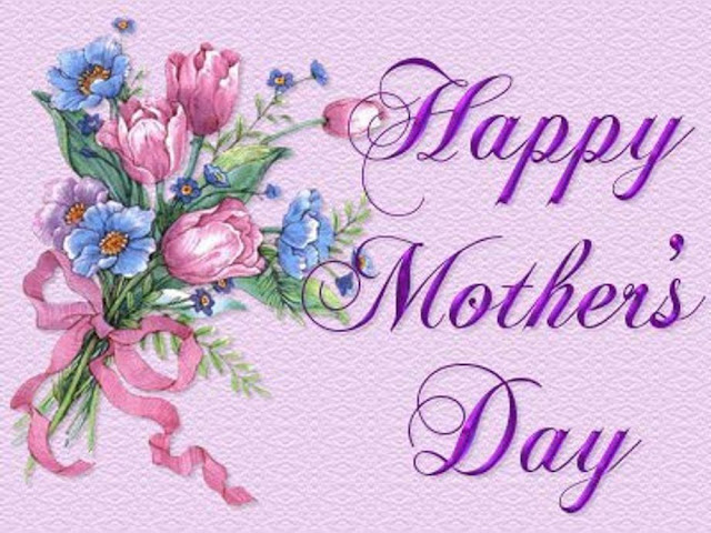 mothers images and quotes