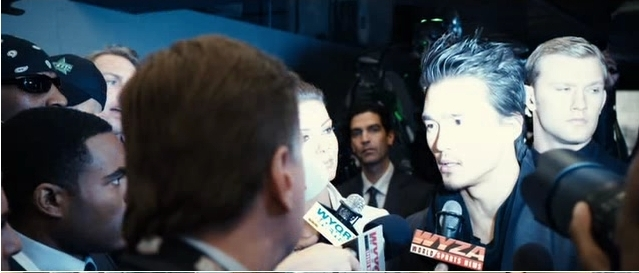 real steel screenshot dvdrip