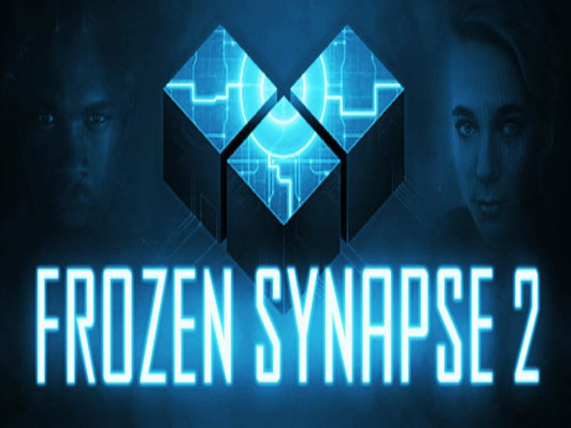 Download Frozen Synapse 2 Game PC Free