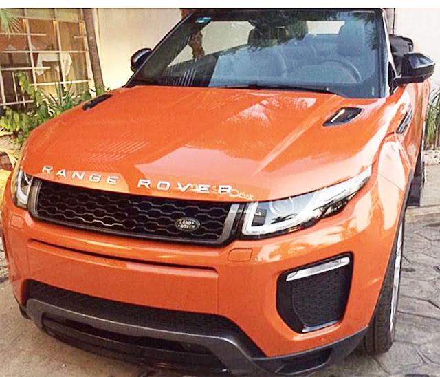 range-rover-evoque-cabrio-hse-dynamic-orange