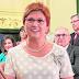 Investiga a la alcaldesa por presunta prevaricación