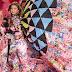 Τα Αγγελάκια της Victoria s Secret ντύνονται με άρωμα Ελλάδας