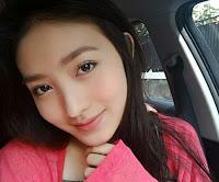 profil natasha wilona