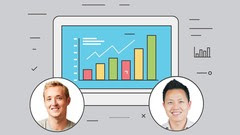 financial-modeling-for-startups-small-businesses