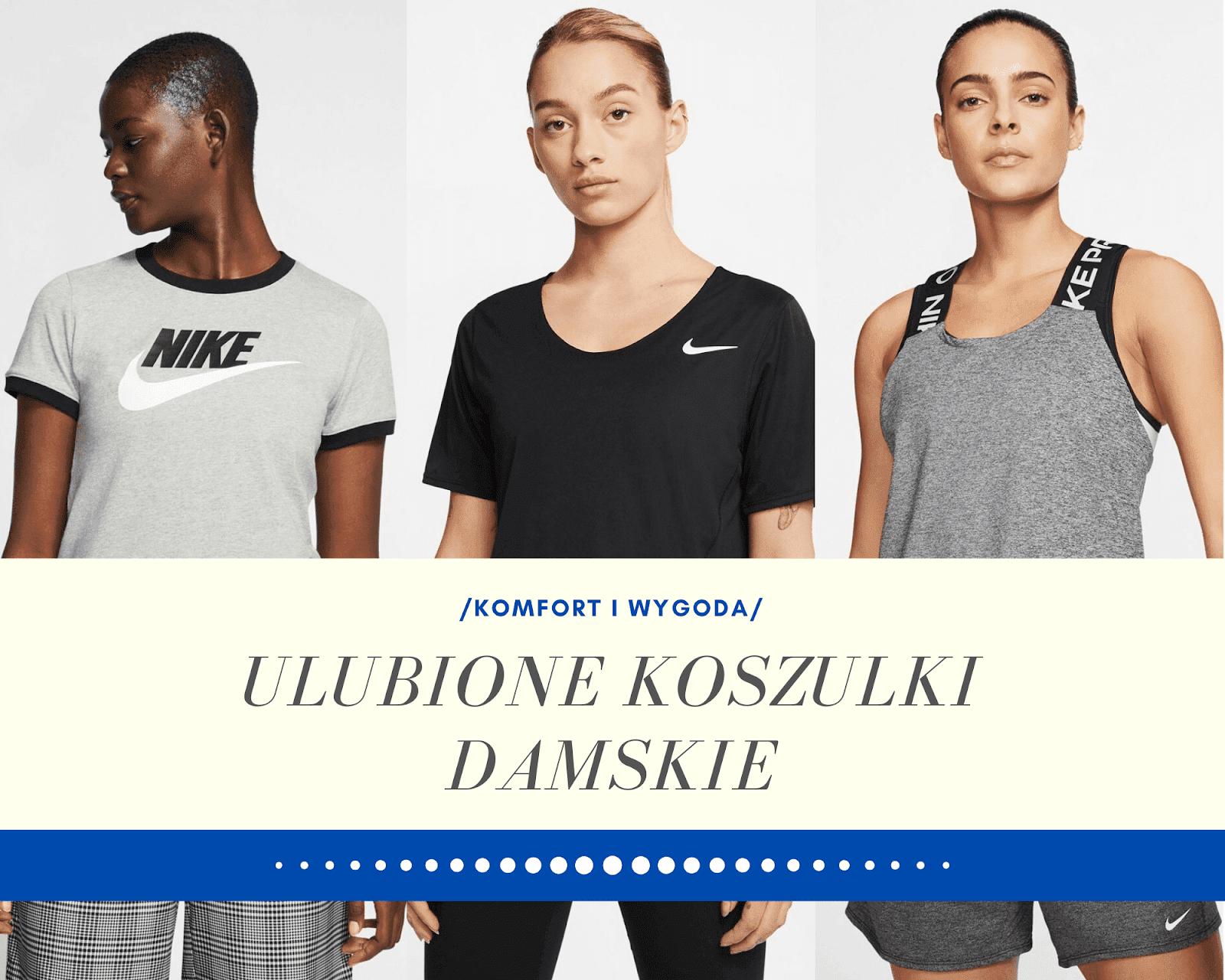 ulubione-koszulki-damskie.png