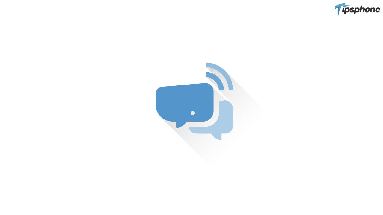 3 Aplikasi Chatting Terpopuler di Smartphone Android