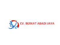 Lowongan Kerja Sekretaris, Admin Sales, Customer Relation Manager di CV Berkat Abadi Jaya - Penempatan Semarang dan Yogyakarta