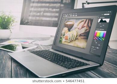 Cara menghapus dan mengganti background foto dengan mudah