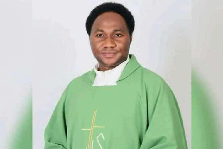 Pastor Matthew Dajo Diculik Kelompok Bersenjata di Nigeria