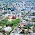 Com hospitais superlotados, Santo Ângelo registra 106 casos de covid em 24 horas