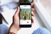 Instagram Segera Luncurkan Reels, Siap Saingi TikTok