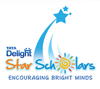 Tata Motors launches the Sixth Season of Delight Star Scholarship program