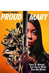 Proud Mary (2018) BDRip 1080p Latino AC3 5.1 / ingles DTS 5.1