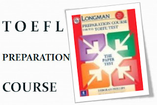 Pdf longman toefl preparation
