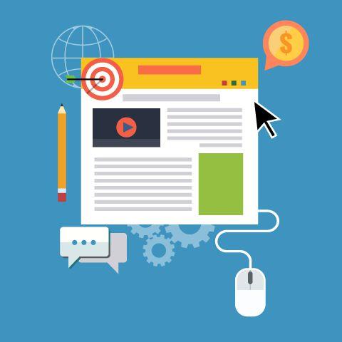 Cara Menonaktifkan Klik Kanan Inspect Element di Blogger