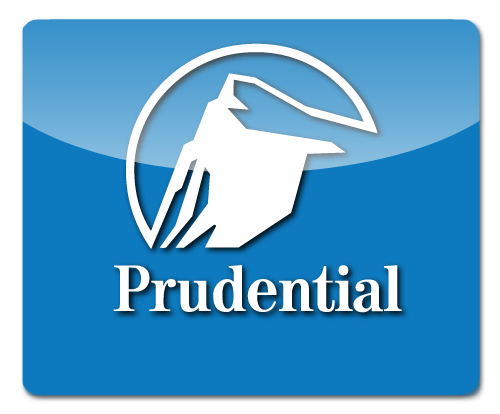 This is Prudential Auto Insurance Review 2017