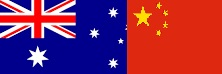 "Australia urges China to allow WHO team entry ""without delay"""