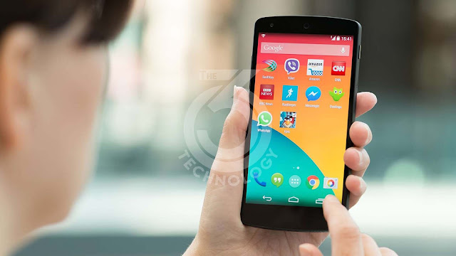 15 apps to remove on Android