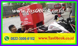penjualan Pembuatan Box Fiberglass Delivery Cirebon, Pembuatan Box Delivery Fiberglass Cirebon, Pembuatan Box Fiber Motor Cirebon - 0822-3006-6162