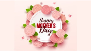 Happy News 19 Mother's Day!
