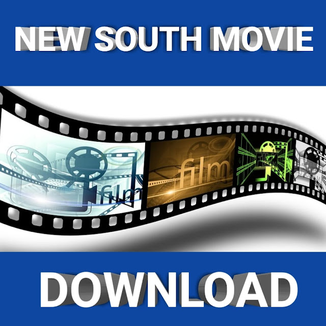 New south movie download,south hindi movie download
