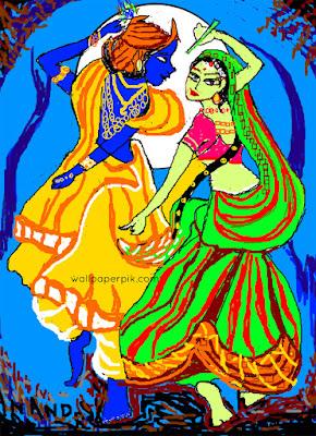 krishna wallpaper hd for mobile krishna images for dp