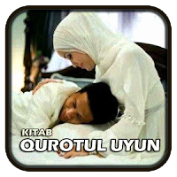 Kitab Qurrotul Uyun - Free Apk Download