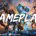 Let's Play SMITE (10/17/2017) • Team Lost To A Better Team In The Arena