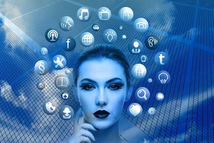 5 Daftar VPN terbaik yang bisa kamu gunakan selama Medsos diblokir | carabapak.com