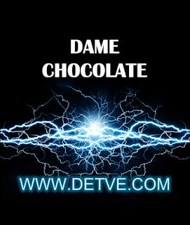 Ver dame chocolate capítulos completos online gratis en HD