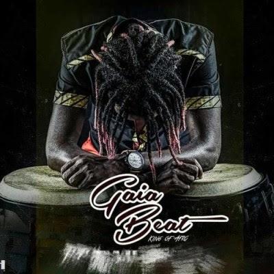Baixar Musica: Gaia Beat X Kabra Macho - Marimbondos [2020]